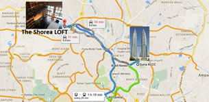 location-loft